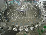 Máquina de rellenar del jugo automático de Rcgf