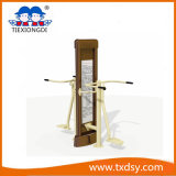 Fitness Equipment Txd16-Hof148를 위한 중국 Spare Parts