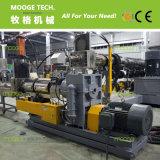 機械にペレタイジングを施す専門の工場販売法PP