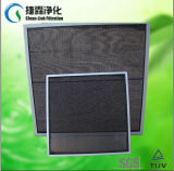 Nylon сетка фильтра