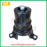 Car / Auto Parts- Insulator Engine Rubber Mounting for Toyota Camry Acv51