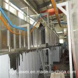 Pulizia System per Car Aluminum Wheel Hub