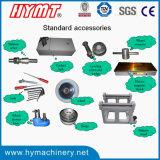 SGA3060AHD voll hydraulisches Selbstmetallpoliermaschine