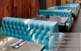 レストランブース/Alx-Rb003/レストランの家具