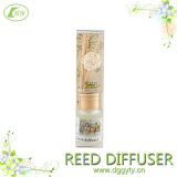 Reed difusor / Aromaterapia Natural / Car Air Freshener purificador de ar Gift Set