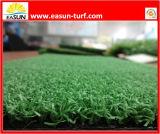 Het kunstmatige Gras van het Golf