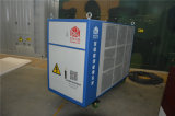 500kw Resistive Adjustable Load Bank