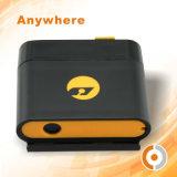 Overal GPS Drijver voor Huisdieren, GPS het Volgen de Waterdichte Katten van het Apparaat, GSM GPRS van de Veiligheid van Honden Tk108
