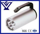 도매 경찰은 찾는다 좋은 품질 (SYSD-10)에 있는 빛을