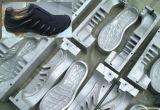 Tsl4250 Gravierfräsmaschine für das Form-Aufbereiten