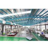 高速分類機械/装置/工場