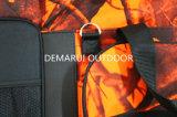 Kit d'utilitaires militaire de sac de camouflage pour des sports en plein air
