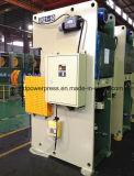 Automatische mechanische Presse-Maschine von China (JH21-60)