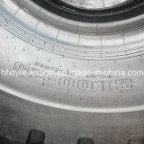 Contenitore che tratta gomma 21.00-25, miniera di funzionamento Port E-3/L3 con caricamento pesante, gomma della gomma 2100-25 di Industral OTR