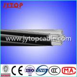低電圧の自己サポートコンダクターABCケーブル