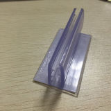 PVC Super Sign Grip пластмассы для Supermarket