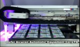 Mehrfarbenmobile der Größen-A4 deckt Drucker Belüftung-Karten-Drucker ab