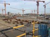 Individu-Adhesive de lieux Waterproof Membrane pour Construction