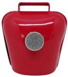 Cowbells suíços práticos originais feitos como o ímã do refrigerador
