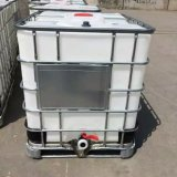 1000 litres Widely Use HDPE Tank pour Chemical Liquid