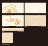 Azulejo de piso de cerámica de la venta caliente de China