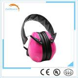 Lärmminderungskind-Ohrenschützer Wholesale