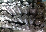 Glissade de l'aluminium B247 B211 5083 sur la bride