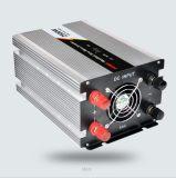inverseur de pouvoir modifié par 110V/220V d'onde sinusoïdale à C.A. de C.C de 2500W 12V/24V/48V