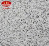 Панели мраморный металла ненесущей стены зерна алюминиевые декоративные