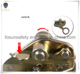 Оборудование сплава металла OEM/ODM сильное (PBH001)