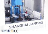 Clutchのための2016新しいAutomatic Drilling Balancing Machine
