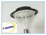 Solarheller heißer Verkauf des garten-LED