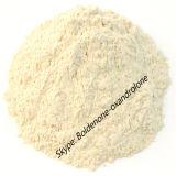 筋肉利得のTrenbolone Cyclohexylmethylの炭酸塩のための脂肪質の焼却