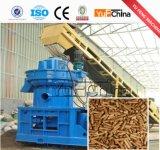 1.5-2 tonne par moulin automatique de boulette de système de lubrification d'heure