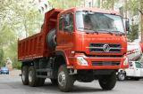 Dongfeng Titan fuori da Road Engineering Dump Truck (DFL3251AXA)