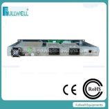 AGC 1550nmは変調光トランスミッタを指示する