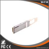 QSFP-40G-SR4-C 40GBase QSFP SR4 MPO, 150 Meter, 850 Lautsprecherempfänger nm-QSFP+