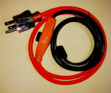 CE/ULの長いLife Water Pipe Heating Cable。 CSAの証明