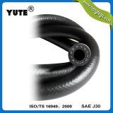 Yute Brand Ts 16949 Saej30 R9 1/4 Pouce Tuyau de carburant