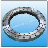 Uitstekende kwaliteit van de Ring van de Kraan van de toren de Zwenkende in China atl-nieuwigheid-00001