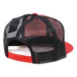 Fernlastfahrer-normale Farbe Meshback Baseballmütze (A339)