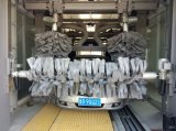 Automatisches Car Wash Machine und Equipment zu Car Wash Business