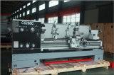 Машины Lathe Lathe вырезывания точности Lathe C6266c ручной обычный