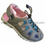 2016 nuevas sandalias de EVA de la playa de los zapatos de las sandalias de los hombres