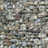 China Leading Manufacturer von Galvanized Stone Gabion