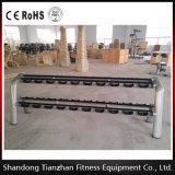商業体操機械/Tz6045 2つの層のダンベル