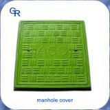 에이전트 가격 D400 600*600mm Manlid
