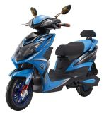 Huangyan Wuxingの電気バイク