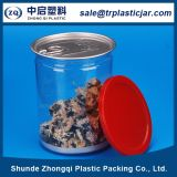 950ml Plastic Food Packaging voor Candy
