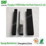 Пожаробезопасная губки Cr слипчивая с пеной Cr прокладки пены 5mm Thichness
